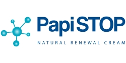 PapiStop LLC Introduces a Cream for Treating Papillomas and Warts