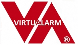 VirtuAlarm Announces False Alarm Reduction Platform for Security Alarm Monitoring Centers