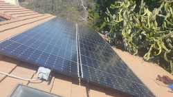 Zero Down Solar Selects SolarEdge PV and Storage Solutions for the Southern California Residential and Commercial Market