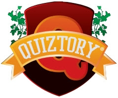 "Creative Educational Products, Inc. Debuts Quiztory, as a Web-Based Trivia Game, and ""This Day in Quiztory"" Into Chicago Public Schools"