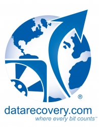 Datarecovery.com, Inc. Announces Cutting All Ties with the NRA