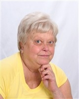 Marcia L. Goodman, Ph.D. Chosen as the Biography of the Month by Strathmore's Who's Who Worldwide Publication