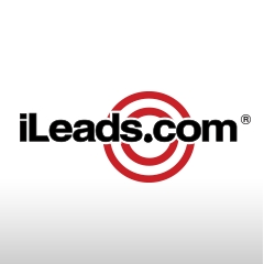 iLeads.com Announces Internet-Generated Mortgage Leads Funded at  8.1% Rate for Third Quarter 2017