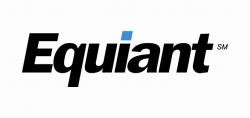 Equiant to Co-Sponsor SFIG Vegas 2018