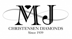 Preferred Jewelers International™ Selects MJ Christensen Diamonds as Newest Member of Its Exclusive, Nationwide Network