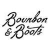 Bourbon & Boots Named as Finalist for Best in Class Emerging eTailer Award