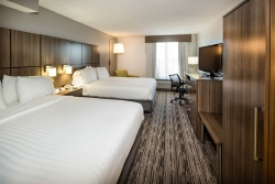 AD1 Global Completes Multi-Million Dollar Hotel Renovation