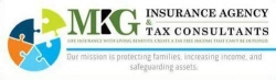 MKG Enterprises Corp. Leading Mobile Tax Refund Tech Company Software-as-a-Service