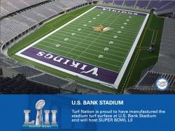 South Carolina Firm Seeks NFL's Big Game Impact