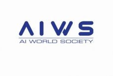 World Leader in Artificial Intelligence Awards to be Granted by Boston Global Forum at Harvard University in April
