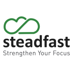 Build a Better Cloud with Steadfast Simplicity
