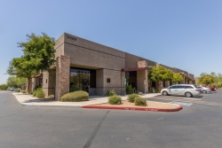 Menlo Group Commercial Real Estate Completes Sale of North Scottsdale Professional Office