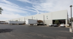 Menlo Group Commercial Real Estate Announces 110,000 Sq. Ft. Lease in Tempe, AZ