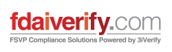 FDAImports.com and 3iVerify – A Winning Combination for FSMA Compliance