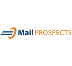 Mail Prospects Announces GDPR Compliance Data Acquisition Updated for Technology Industry
