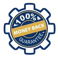 RV Rental Connection Offers 100% Money Back Guarantee for All RV Rental Listings
