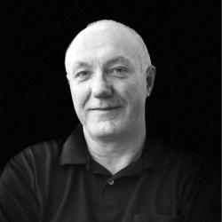 Convergence Announces Keith Teare as ICO Advisor