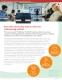 Principled Technologies, Inc.