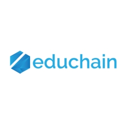 World's Largest Pilot of Blockchain Technology in Education Launched Affecting Over 400,000 Students