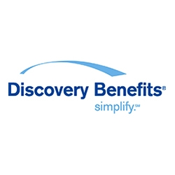 Discovery Benefits Ranks Number One in HSA Account Growth