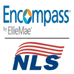 Nations Companies Offers Encompass Integration Enhancements and Announces That It is an Exhibitor of the Ellie Mae Experience 2018