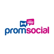 PromSocial Launches Mobile App Set to Change the Way Teens Plan, Organize and Share Their Prom Experience