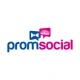 PromSocial