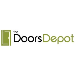 The Doors Depot – Trustworthy Store That Works for Client's Profit; 10 Tips for Choosing the Front Door
