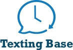 Texting Base Announces Integration Agreement with DealerSocket