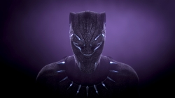 "Perception Envisions Advanced Technologies, Gadgets and Animated Sequences Seen in Marvel Studios' ""Black Panther"""