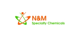N&M Specialty Chemicals is Offering 3-Phenoxy-2-Hydroxypropyl Methacrylate (PHPM)