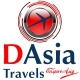 D Asia Travels
