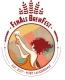 FemAle Brew Fest
