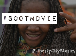 Creators of Academy Award-Winning Film Moonlight Inspire  Nonprofit Leader's Documentary Highlighting the Beauty of Liberty City