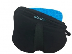 Neka Health Announces Seat Cushion to Promote a Healthy Posture