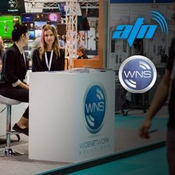 WNS Announces Technology Partnership with ATN Media Group