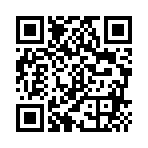 Introducing Multi-Action QR Codes from Phy