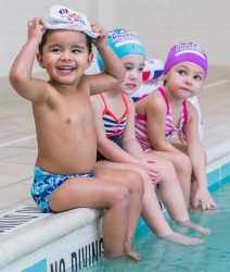 British Swim School Prepares to Make Big Splash in Weehawken