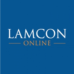 Are You FIT? LamconOnline Announces How to be Financially IntelligenT