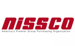 NISSCO Appoints Kim Allison-Foster as President