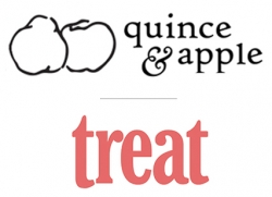 Madison Artisan Food Company Quince and Apple Acquires Milwaukee-based Treat Bake Shop