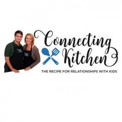 Connecting Kitchen Announces New Charlotte NC Cooking Class Schedule