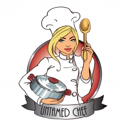Newly Opened - Untamed Chef Restaurant