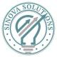 Sinova Solutions
