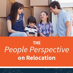 IMPACT Group Releases 18-Month Relocation Report on Engagement, Productivity and Happiness