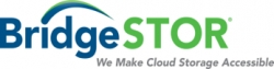 BridgeSTOR Announces Rio-2 Cloud Backup Server a Hybrid Storage Repository for Enterprise Backup Software