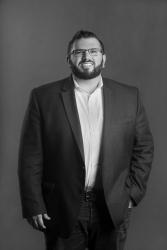 Kevin Pustizzi to Lead Clearbridge Branding Agency