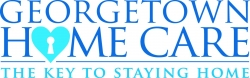 Georgetown Home Care Announces Partnership with Uber