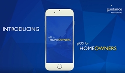 The Leading U.S. Islamic Home Financing Provider Launches New Mobile App