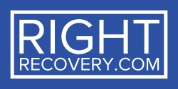 Right Recovery Opens Innovative Online Substance Abuse Treatment Program